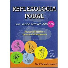 REFLEXOLOGIA-PODAL---sua-saude-atraves-dos-pes