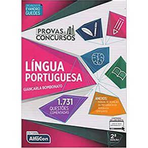 Provas-e-Concursos-Lingua-Portuguesa---2a-edicao