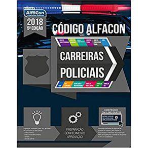 Codigo-Alfacon---Carreiras-Policiais-2018
