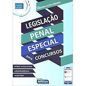 Legislacao-Penal-Especial-para-Concursos