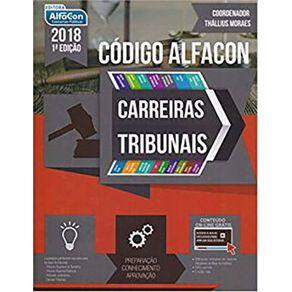Codigo-Alfacon---Carreiras-Tribunais-2018