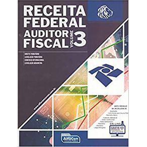 Receita-Federal---Volume-3