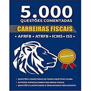 Passe-Ja---5.000-questoes-comentadas---Carreiras-Fiscais