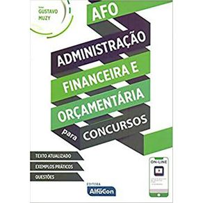 Administracao-Financeira-e-Orcamentaria-para-Concursos