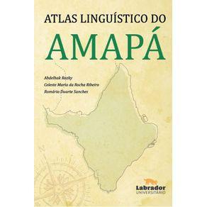 Atlas-Linguistico-do-Amapa