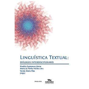 Linguistica-Textual