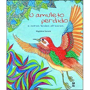 Amuleto-Perdido-e-outras-Lendas-Africanas-O