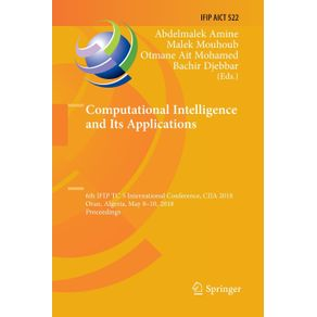 Computational-Intelligence-and-Its-Applications