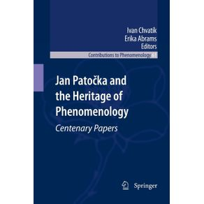 Jan-Patocka-and-the-Heritage-of-Phenomenology