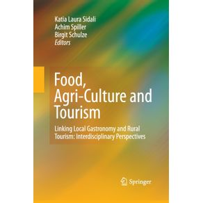 Food-Agri-Culture-and-Tourism
