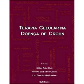 Terapia-Celular-na-Doenca-de-Crohn