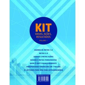 KIT-Ideias-Acoes-Resultados---Volume-1