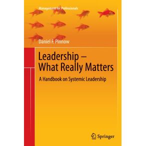 Leadership---What-Really-Matters
