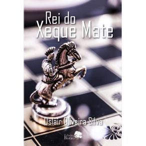 Rei-do-Xeque-Mate