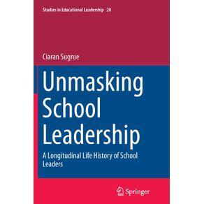 Unmasking-School-Leadership