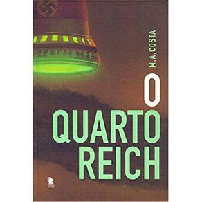 O-Quarto-Reich
