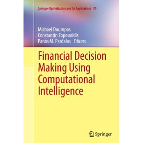 Financial-Decision-Making-Using-Computational-Intelligence
