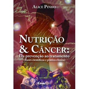 Nutricao-e-Cancer