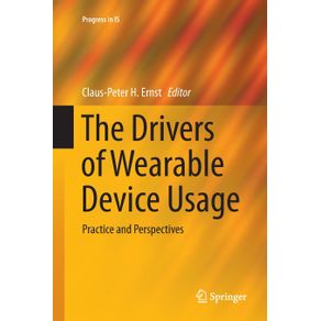 The-Drivers-of-Wearable-Device-Usage