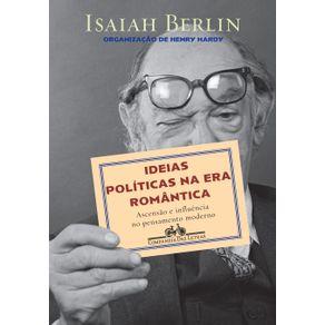 Ideias-politicas-na-era-romantica