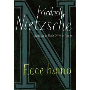 Ecce-Homo