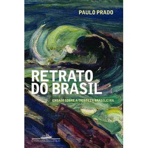 Retrato-do-Brasil