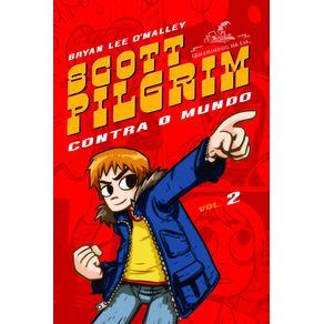 Scott-Pilgrim-contra-o-mundo-vol2