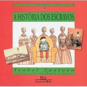 A-historia-dos-escravos