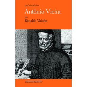 Antonio-Vieira