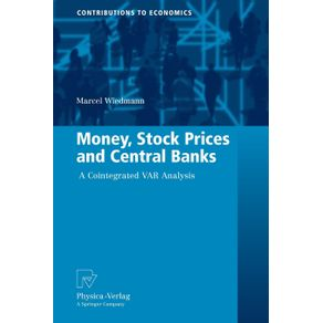 Money-Stock-Prices-and-Central-Banks