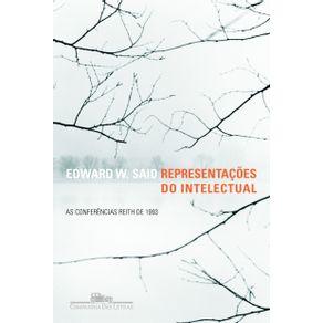 Representacoes-do-intelectual