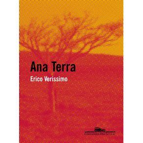 Ana-terra