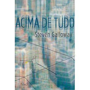 ACIMA-DE-TUDO