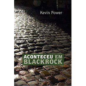 ACONTECEU-EM-BLACKROCK