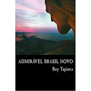 ADMIRAVEL-BRASIL-NOVO
