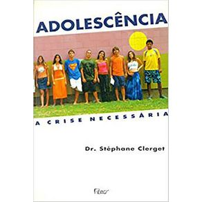ADOLESCENCIA-A-CRISE-NECESSARIA