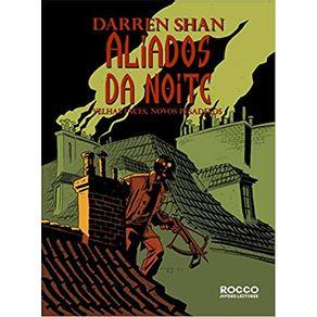ALIADOS-DA-NOITEVELHAS-FACES-DARREN-SHAN