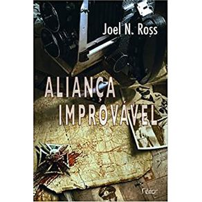 ALIANCA-IMPROVAVEL