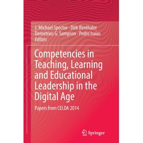 Competencies-in-Teaching-Learning-and-Educational-Leadership-in-the-Digital-Age