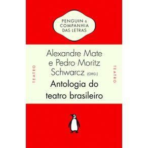 Antologia-do-teatro-brasileiro