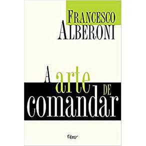 ARTE-DE-COMANDARA