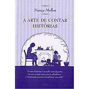ARTE-DE-CONTAR-HISTORIASA