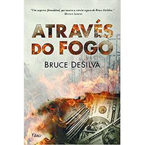 ATRAVES-DO-FOGO