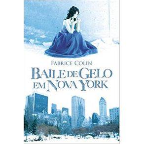 BAILE-DE-GELO-EM-NOVA-YORK