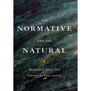 The-Normative-and-the-Natural