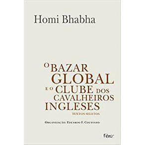 BAZAR-GLOBAL-E-O-CLUBE-DOS-CAVALHEIROS-INGLESES