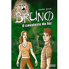 BRUNO-O-CAVALEIRO-DA-LUZ