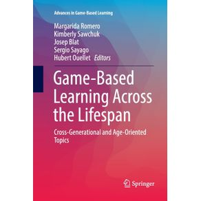 Game-Based-Learning-Across-the-Lifespan
