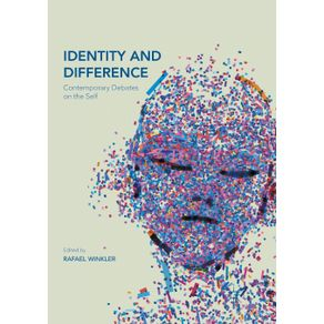 Identity-and-Difference