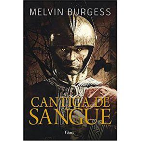CANTIGA-DE-SANGUE